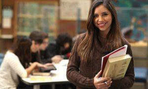 Social Science Humanities