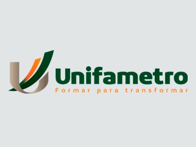 Unifametros