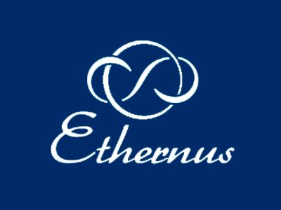 ethernuss