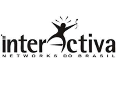 interactivas