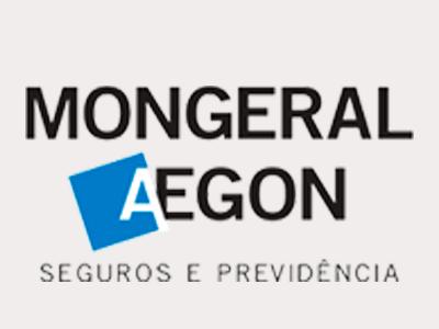 mongerals