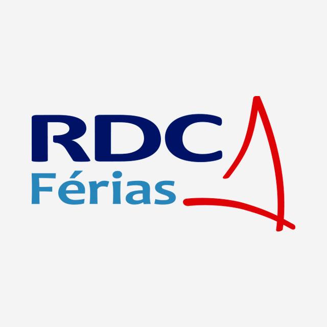 LOGO-RDC-ferias-st