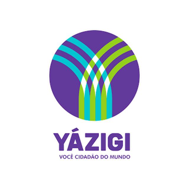 LOGO-YAZIGI-st