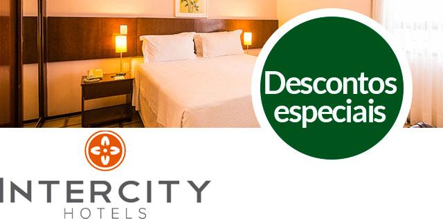 Intercity Hotels