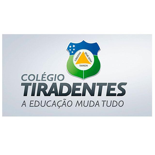 Logo-Tiradente-ST