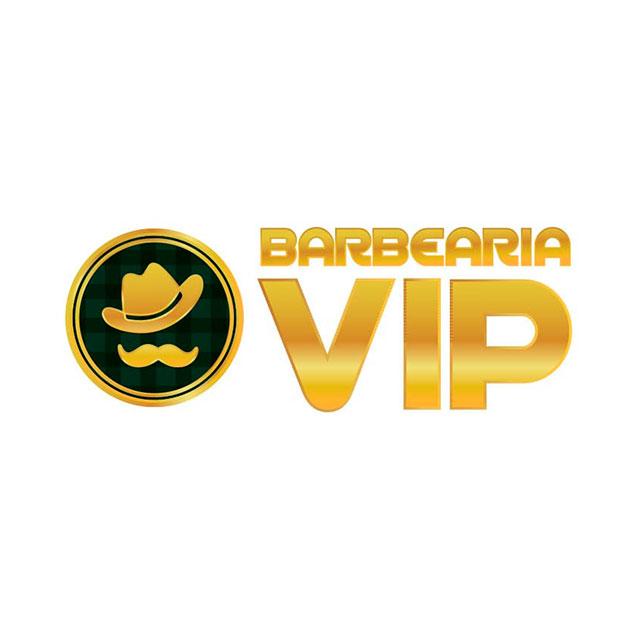 logo-barbearia-vip-st