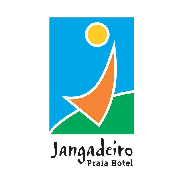 logo-hotel-jangadeiro