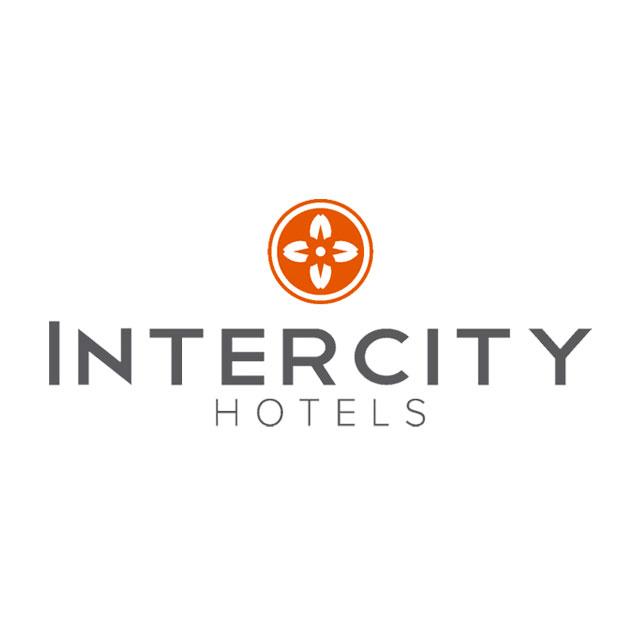 logo-intercity-hotels
