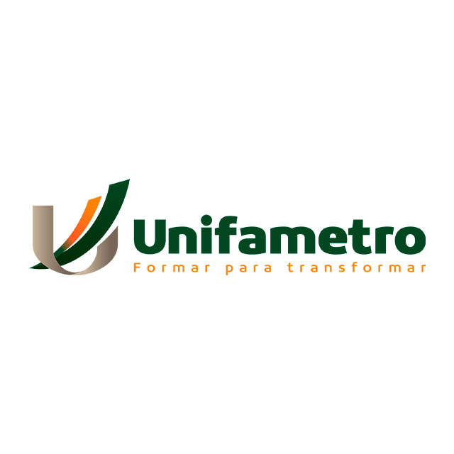 unifametro