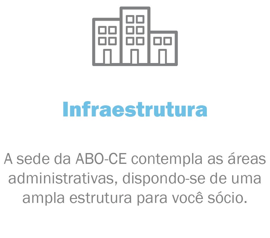 CARROCEL DE INFORMAÇÕES3-01