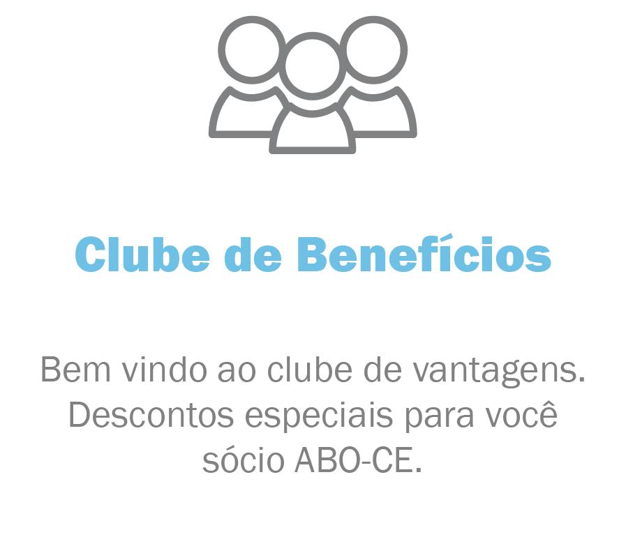 CARROCEL DE INFORMAÇÕES4-03