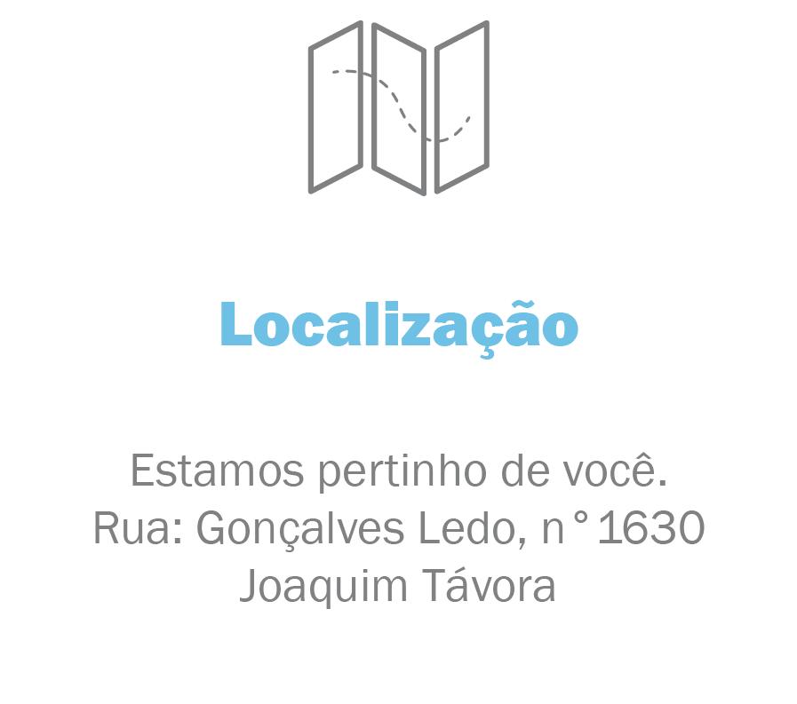 CARROCEL DE INFORMAÇÕES4-02