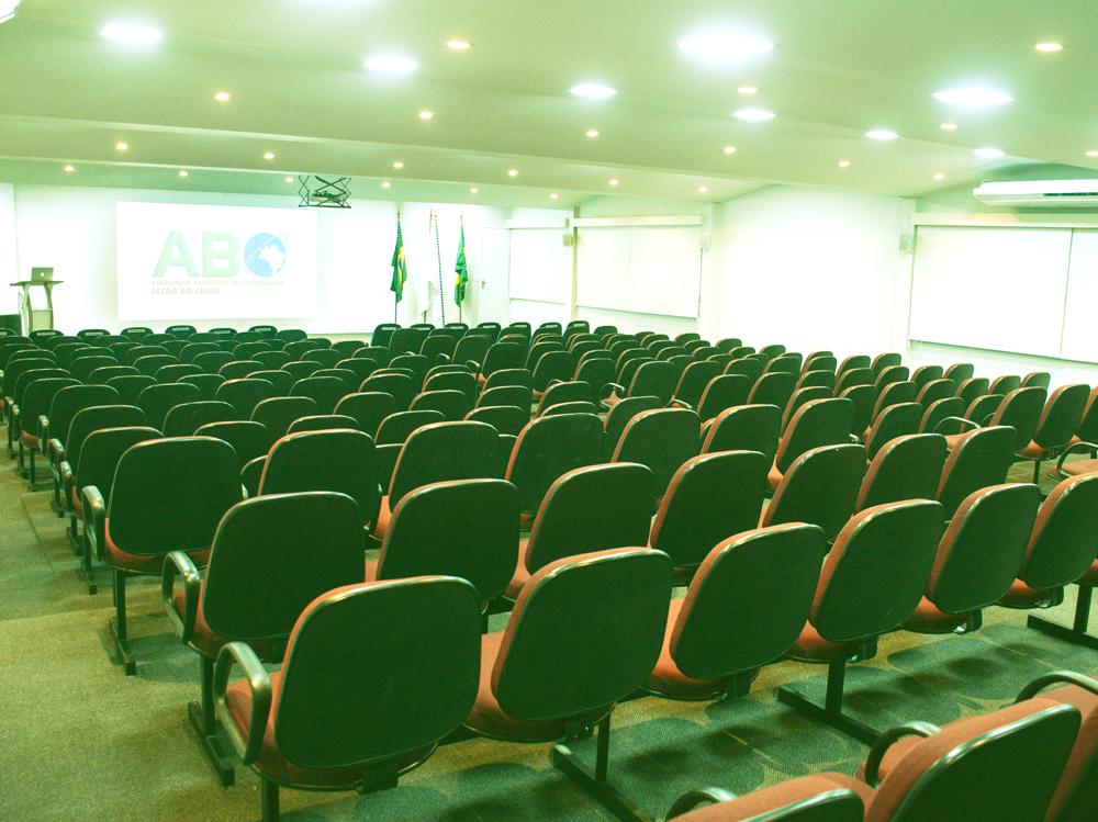 auditóriog