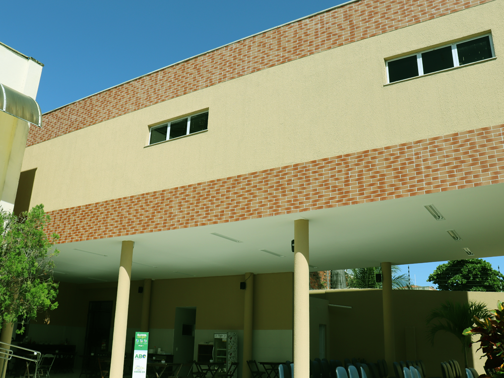 fachadaclinica3